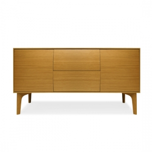 Happy new year! [20% off] Nordi Cabinet 노르디 캐비닛