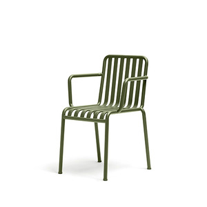 Palissade arm chair 4 colors