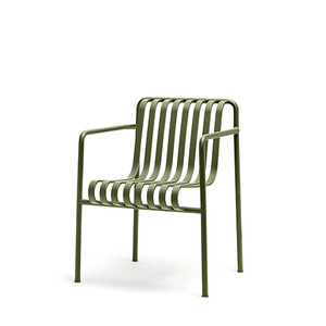 Palissade dining armchair 4 colors
