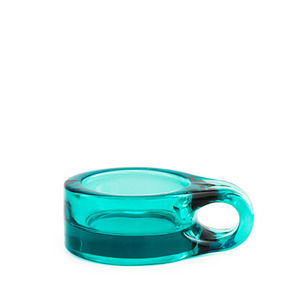 Floe Tealight Holder 7color