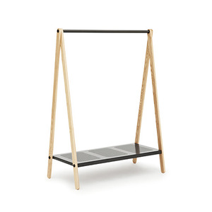 Toj Clothes Rack Large