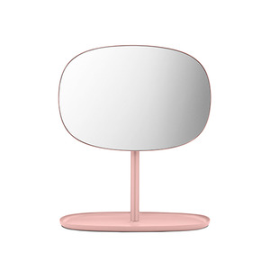 Flip Mirror (7 colors)