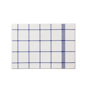 Mormor blue Buttering Board S