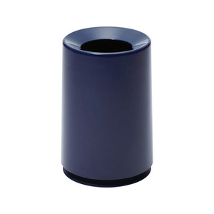 Tubelor Trash Can Navy