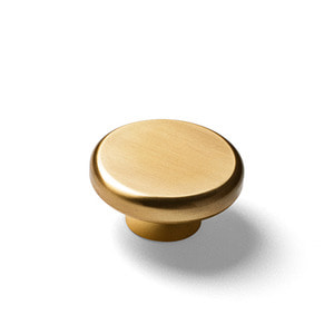 Knobs, 2-pack