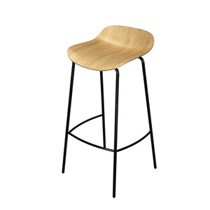 Happy new year! [20% off] LUV07 Bar Chair 루브07 바체어