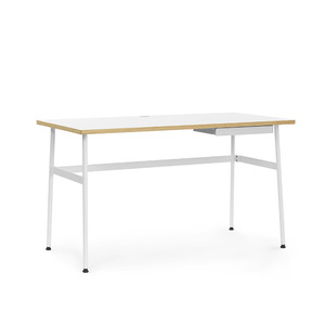 Journal Desk white
