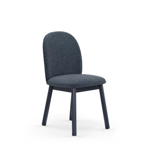 Ace Chair Nist dark blue