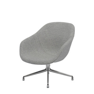 About A Lounge Chair AAL81 Surface  주문 후 3개월 소요