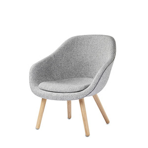 About A Lounge Chair AAL82 (Seat cushion 포함)  주문 후 3개월 소요