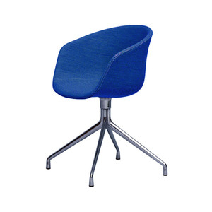 About A Chair  AAC21 (fabric/alu frame) 주문 후 3개월 소요